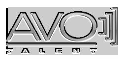 avologo