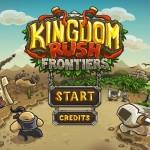 KingdomRushFrontiers11