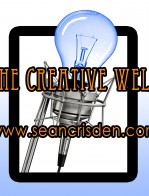 The Creative Well Podcast ep02 - Ironhide Game Studio